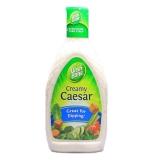 Wish Bone Creamy Caesar Dressing