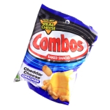 Combos Baked Snack - Cheddar Cheese Cracker