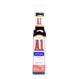 A.1. Steak Sauce 142 g