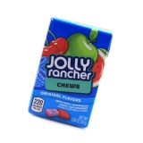 Jolly Rancher Chews - Original
