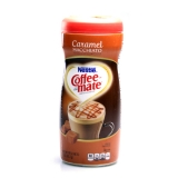 Nestle Coffee Mate Caramel Latte