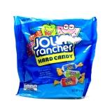Jolly Rancher Hard Candy - Original Fruit Big
