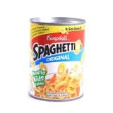 Campbells Spaghettios