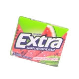 Wrigleys Extra Fruit Sensations - Sweet Watermelon