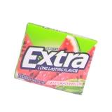 Wrigleys Extra Fruit Sensations - Sweet Watermelon