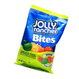 Jolly Rancher Bites - Sour Chewy Candy