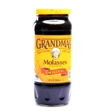 Grandmas Molasses Original