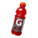 Gatorade G Series Fruit Punch