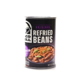 Taco Bell Refried Beans