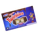 Hostess Twinkies Chocodile - 9er Pack