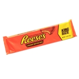 Reeses Peanut Butter Cups King Size