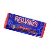 Red Vines Orginal Red Twists