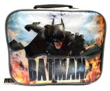 Batman - Lunch Bag