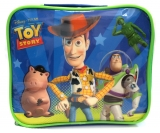 Disney Toy Story - Lunch Bag