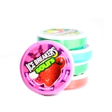 Ice Breakers Sours - Berry Splash