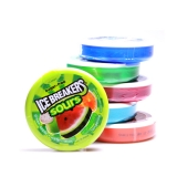 Ice Breakers Sours - Fruit Sours