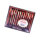 Spangler Candy Canes - Cinnamon 12er Pack