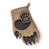 Bear Hands - Topfhandschuhe