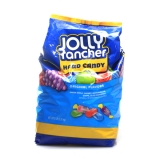 Jolly Rancher Hard Candy - Original Fruit 2.26Kg