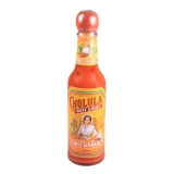 Cholula Hot Sauce Chili Garlic