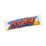 Hersheys PayDay