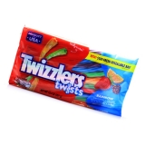 Twizzlers Rainbow Big Pack