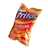 Fritos Corn Chips Original Large Pack
