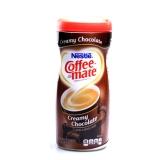Nestle Coffee Mate Creamy Chocolate