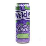 Welchs Sparkling Grape