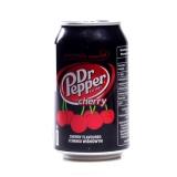 Dr Pepper Cherry - EU Ware