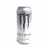 Monster Energy Zero Ultra - USA Ware
