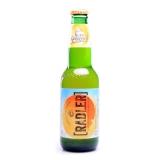 Moosehead Radler Beer Flasche