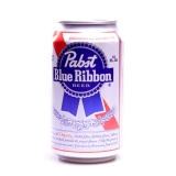 Pabst Blue Ribbon Original