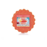 Yankee Candle Duftwachs Tart Passion Fruit Martini