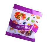 Jelly Belly Fruit Mix