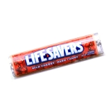 LifeSavers Wild Cherry