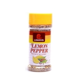 Lawrys Lemon Pepper