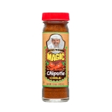 Chef Paul Prudhommes Chipotle Chile