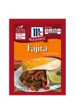 Mc Cormick Fajita Seasoning Mix