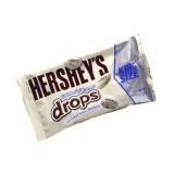 Hersheys CookiesnCreme Drops King Size