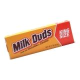 Hersheys Milk Duds King Size