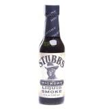 Stubbs Hickory Liquid Smoke