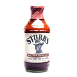 Stubbs BAR-B-Q Sauce Smokey Mesquite
