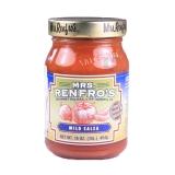 Mrs Renfros Mild Salsa