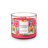 Bath & Body Works 3-Docht Watermelon Lemonade