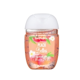 Bath & Body Works Handgel Peach Bellini