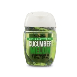 Bath & Body Works Handgel Cucumber Melon