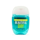 Bath & Body Works Handgel Beautiful Day