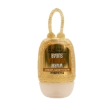 Bath & Body Works Anhänger Gold Glitzer