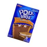 Kelloggs Pop-Tarts Smores